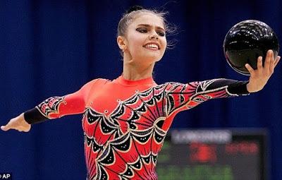 Alina+Kabayeva.jpg